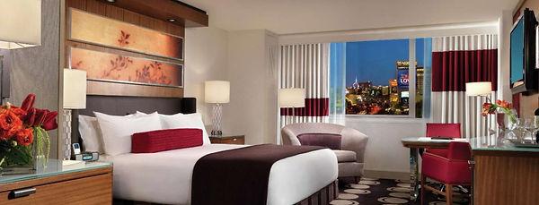 Mirage guest room.jpg