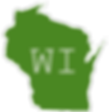 Map Wisconsin.png