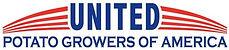 Logo-UPGA.jpeg.jpg