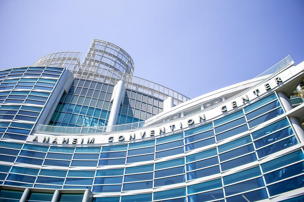 Anaheim Conv Center facade.jpg