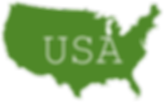 Map USA.png