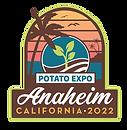 Potato_Expo_California_Logo.png