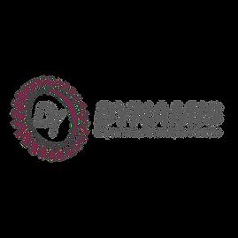 dynamis_2.2.png