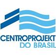 logo edit 2.png