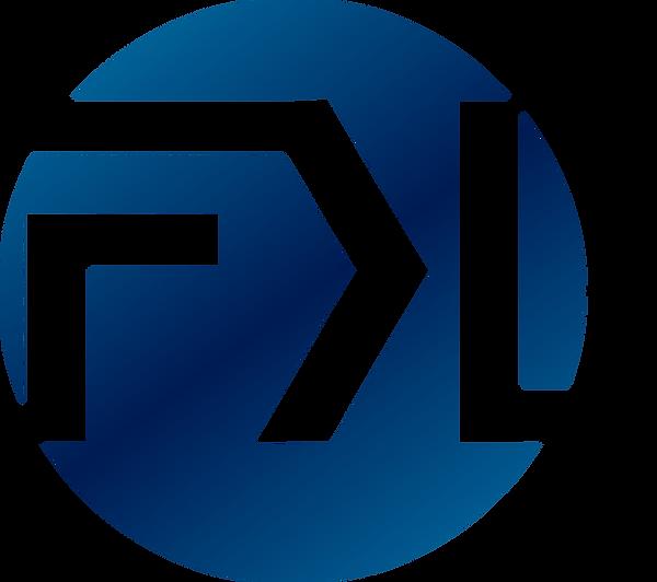 Logo FKL farbverlauf2.png