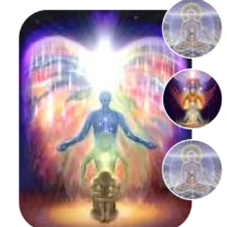 Birth of the New Avalon-Canada the Land of Dreams is Awakening - In-Person & Online!