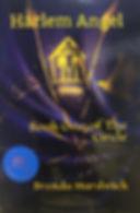 9x+RxXkIRcmfPgPwYQMlVg_edited.jpg