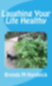 Laughing_Your_Life_H_Cover_for_Kindle_ed
