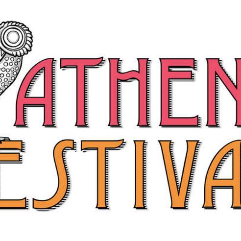 Athena Festival