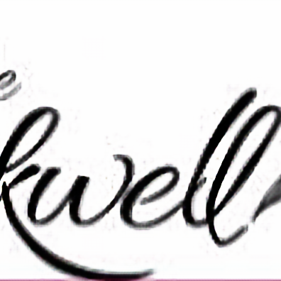 At The Inkwell - featuring Author Brenda Hardwick