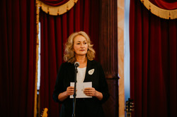 Everita Zariņa