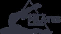 tresorière association pilates biganos