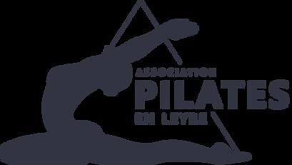 Association Pilates en Leyre