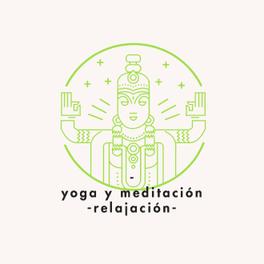 el-jardin-yoga-meditacion.png