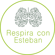 taller respira con esteban-taller 2021-l