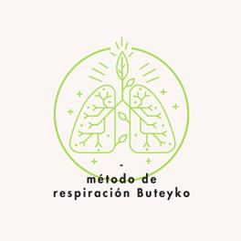 el-jardin-metodo-de-respiracion-buteyko-