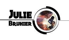 Julie Bruhier