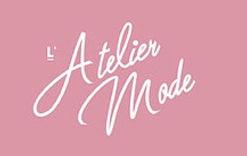 L'Atelier Mode