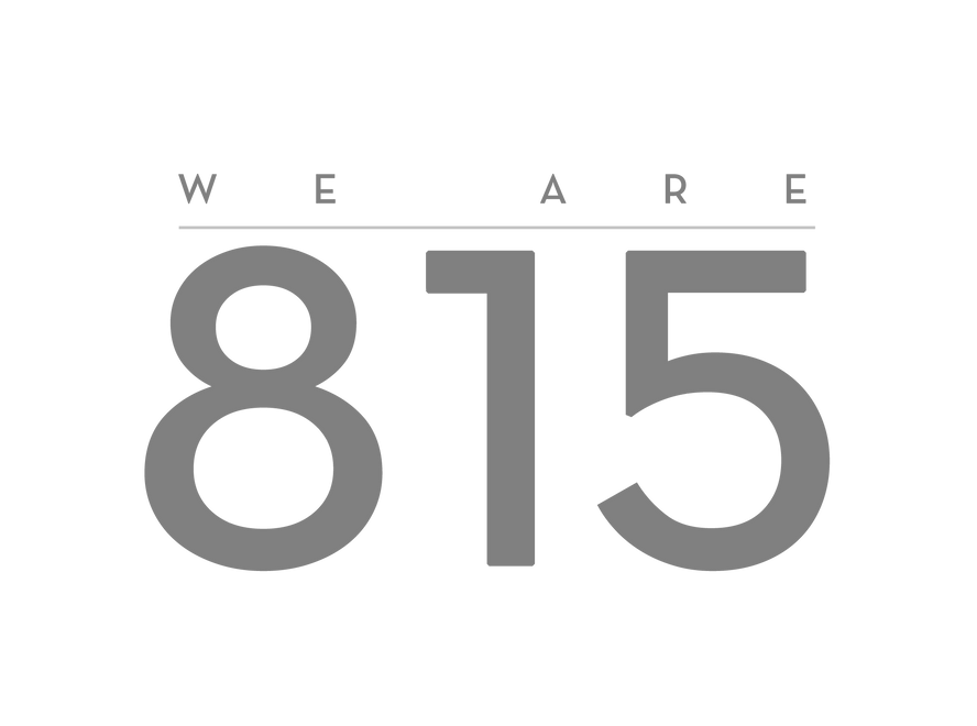 WeAre815%20-%20Title%20Logo_edited.png