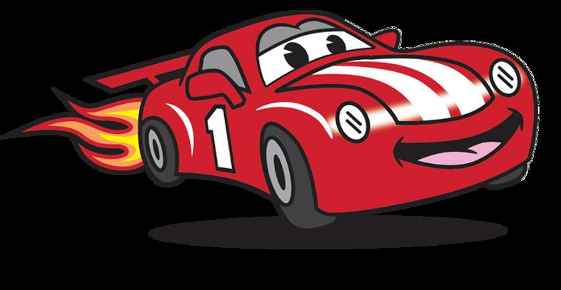 Champion car wash solutioingenieria Images