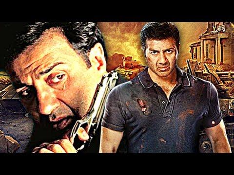 quarantine 2 terminal full movie in hindi download