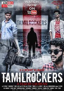 deadpool 2 tamil dubbed movie download tamilrockers