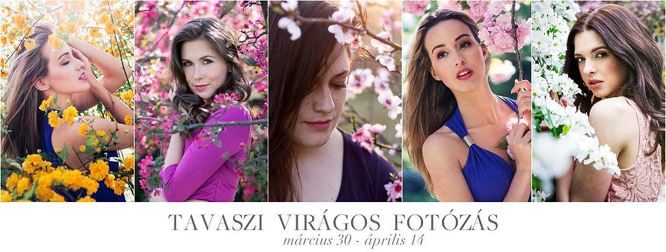 FB cover_2019_2.jpg