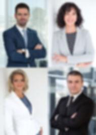 Üzleti portré_1.jpg