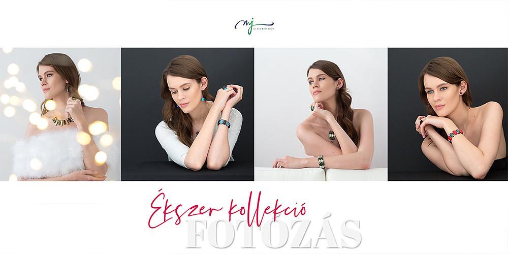 ékszerfotózás, modellfotózás, mjglassdesign, jouca portraits