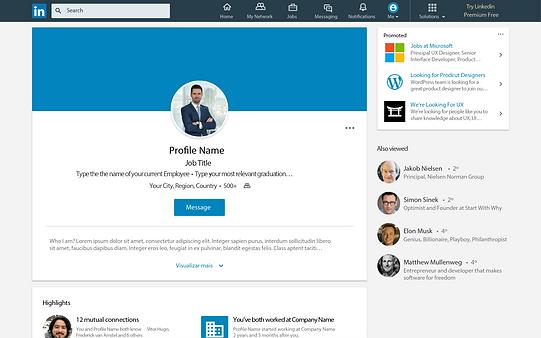 Linkedin personal_1-01.png