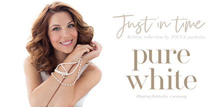 Pure whites_csomag_fotózás_karácsony.jpg