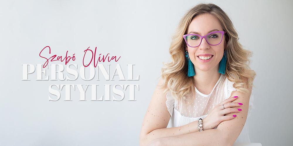 Szabó Olívia, personal stylist, tanácsadó, fotózás, fashion, kreatív, jouca portraits