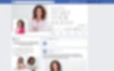 Facebook Profile (Desktop)_1-01.png