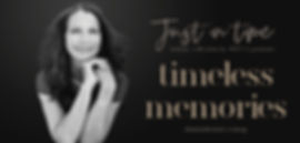 Timeless memories_csomag_fotózás_karácso