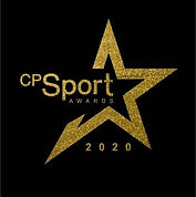 CP Sport Awards 2020