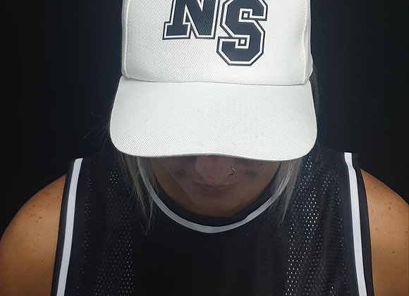 NXTSET - SNAPBACK HATS