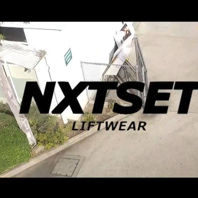 NXTSET LIFT WEAR