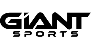 giant-sports_300x.png