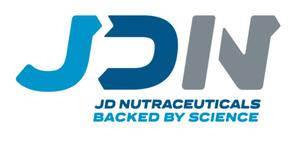 jdn-nutraceuticals-sw_300x.jpg