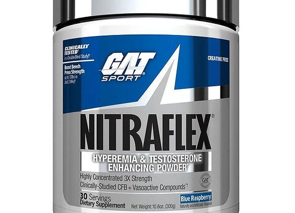 NITRAFLEX Pre-Workout - 30 Servings