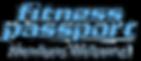 2018-Fitness-Passport-logo-light-blue-ne