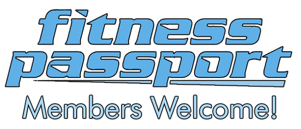 2018-Fitness-Passport-logo-light-blue-ne