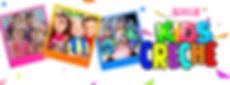 Copy of Kids Summer Camp Banner.jpg