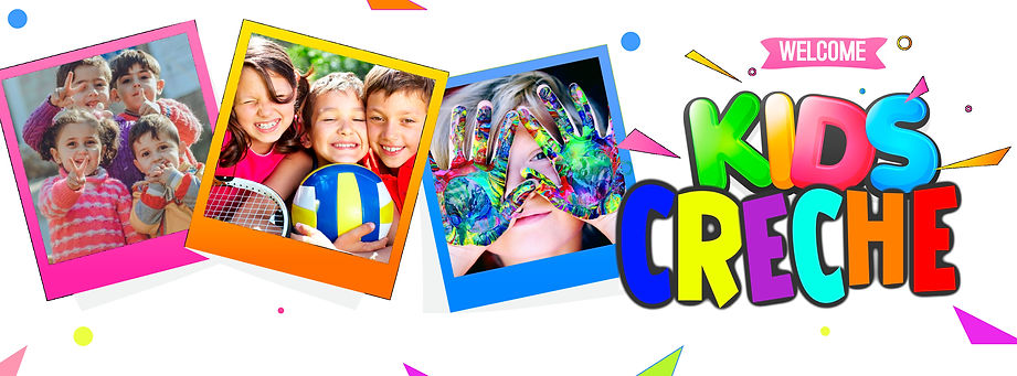 Copy of Kids Summer Camp Banner.jpg