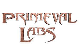 primeval-labs-sw_300x.jpg
