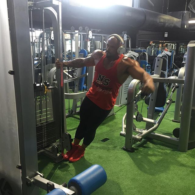 Pt Dayton _flex_city_fitness  training h