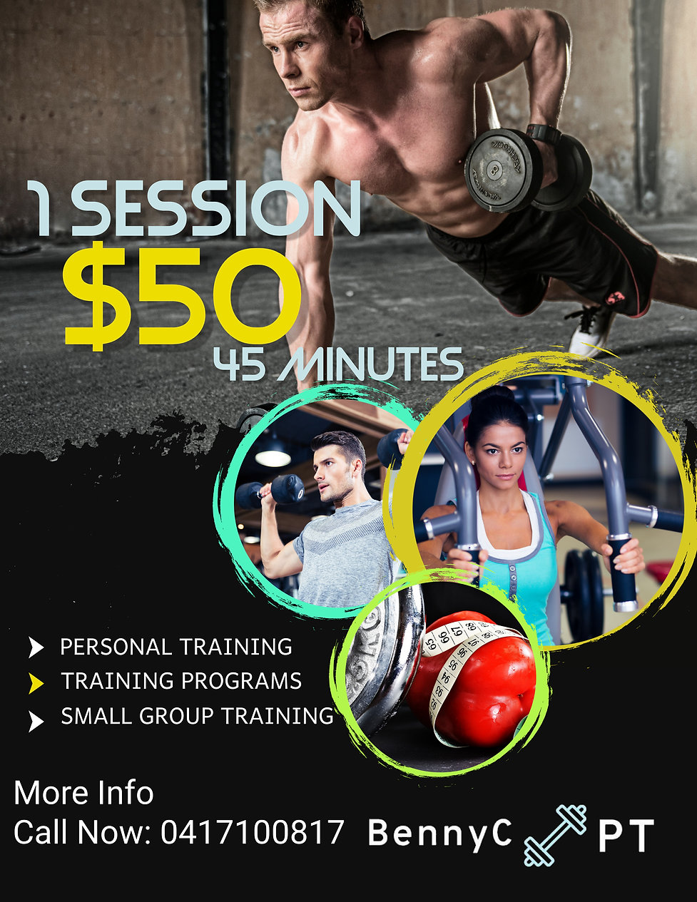 Copy of fitness flyer template.jpg