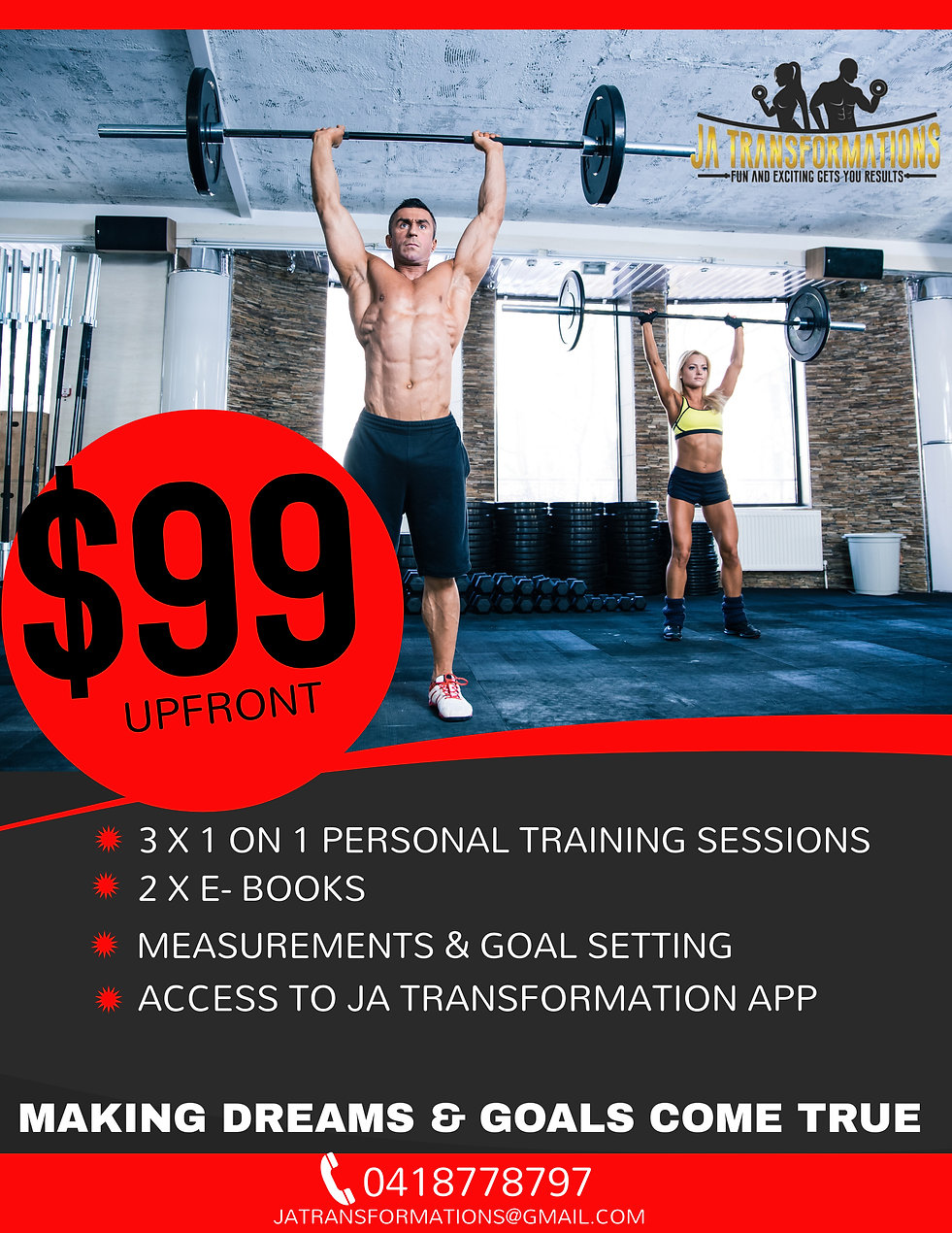 Copy of gym flyer (1).jpg