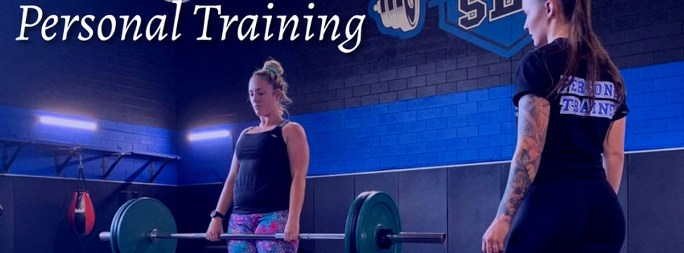 Copy of Copy of gym and fitness facebook