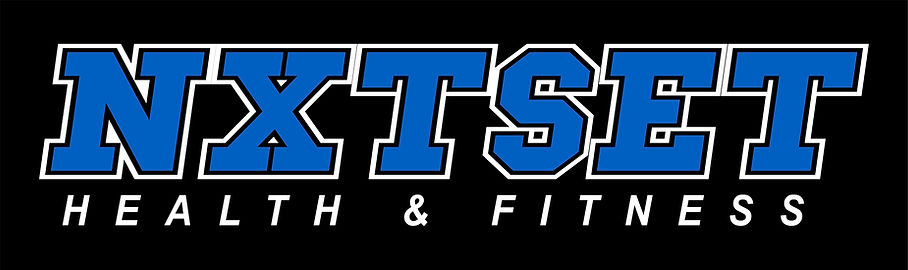 NxtSet - HiRes Logo.jpg
